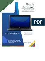 IDocSlide.Org-Manual de Usuario PCSGOBAM14-SERIES.pdf.pdf