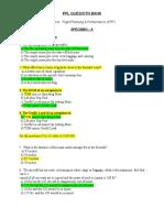 PPL Q. BANK (FPP)