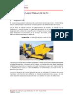 ALCANCE Deflectometría AE TR.pdf