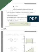 Estatistica2015_Cap06_alunos.pdf