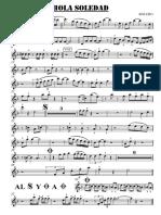 04 PDF HOLA SOLEDAD - Alto Saxophone - 2019-07-05 1723 - SAX ALTO