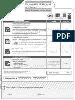 delf (1).pdf