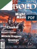 Kobold Quarterly 04.pdf