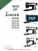 Singer 212G140, G141, G145, G146.pdf