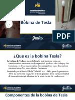 Bobina_ _de_ _Tesla_ _2.0