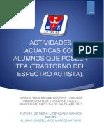 Castellanos,_Marcos._Actividades_acuaticas_con_alumnos3