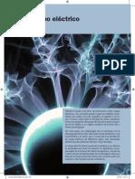 Física 2BA. Unidad 6. Campo eléctrico.pdf