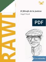 Rawls - Angel Puyol.pdf