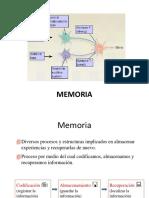 Memoria 2017 Modelos