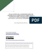 evaluacion de las propiedas de materiales compuestos.pdf
