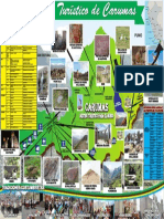 mapa-turistico-carumas-2019
