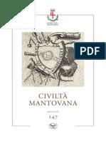 Urbis-Mantuae-Descriptio-Di-Gabriele-Bertazzolo.pdf
