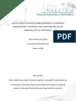 ODS AMBIENTALES EN LOS TERRITORIOS..pdf