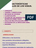 generalidades-de-los-virus