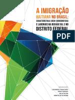 A_imigração_Haitiana_no_Brasil_Características_Demográficas_na_região_Sul_e_no_Distrito_Federal