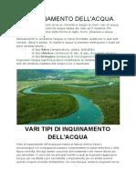 RICERCA DIRITTO.pdf