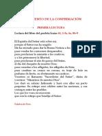CONFIRMACIÓN I.docx