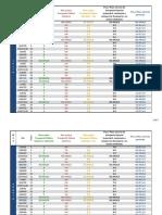 picoyplaca_ii_semestre_2019.pdf