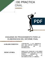 Estructura_Informe_PRACT._PROF.(explic.)II.ppt