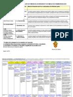 Religious Parish Curriculum Spanish