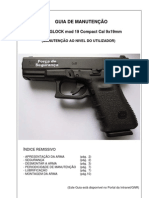 Guia Manutenção Pistola Glock.pdf_58F95E08F1A244329A06B88704781A16