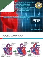 Semiologia Cardio Parte 1.pptx