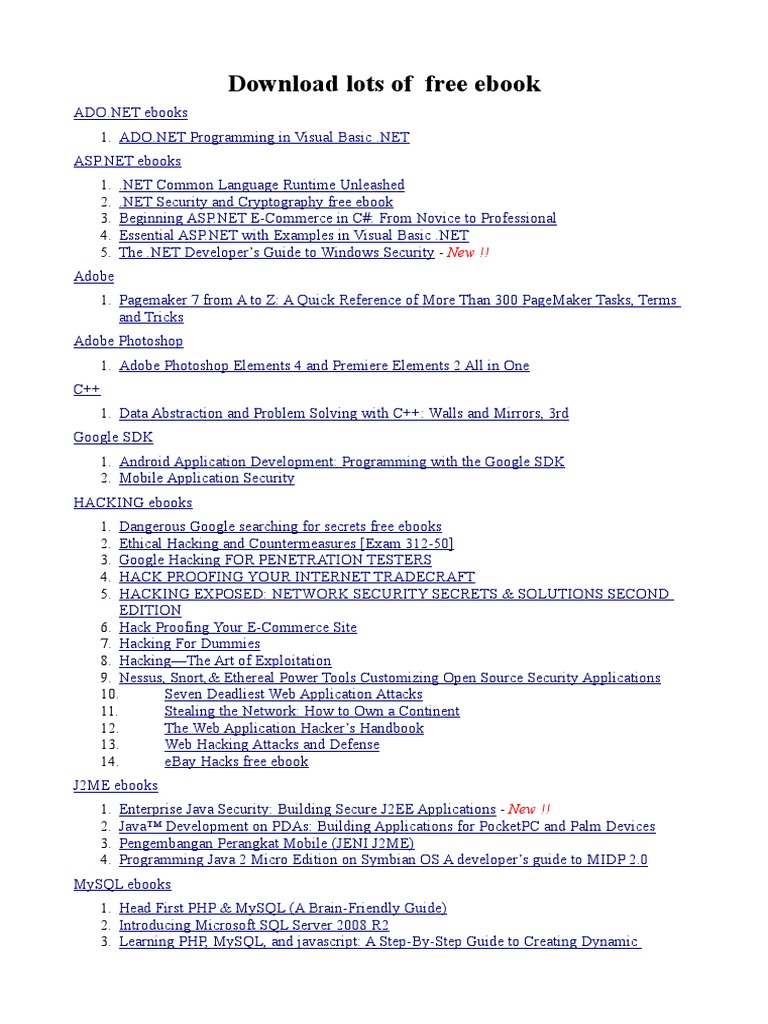 Wireless Java Developing With J2ME, 2nd Edition (2003)