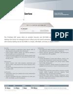 fortigate-fortiwifi-60f-series.pdf