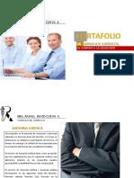 PORTAFOLIO DE SERVICIOS JURIDCOS.docx