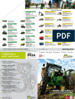 Ficha resumen _agricola