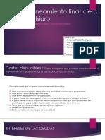 Tarea1_Grupo1_PF_Isidro.pptx