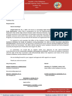 308215096-Career-Guidance-Initative-Request-Letter-and-Attachments