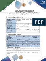 Guía de Actividades y Rúbrica de Evaluación - Pretarea (1).docx