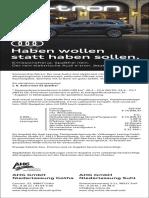 Audi_e-tron_Leasing