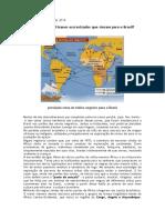 De_onde_sao_os_africanos_escravizados_qu.pdf