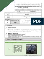 Infome autronica BASE 1.2