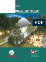 51195602.pdf