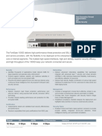 FortiGate_1000D.pdf