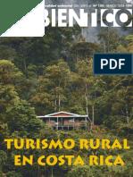 AMBIENTICO TRC.pdf