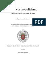 Paz_y_cosmopolitismo_Una_revision_del_op.pdf