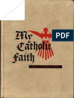 Morrow_My_Catholic_Faith.pdf