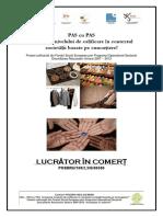 _Suport curs Lucrator in comert.pdf