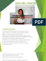 TECNOLOGIA DEL CONCRETO.pptx