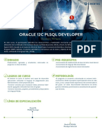 oracle-12c-plsql-developer