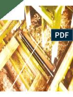 PROCEDIMIENTO-DE-CONSTRUCCION-ACI-ICA-parte-3
