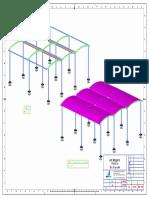 Abri 13x11x4,2m-Plan 3D.pdf