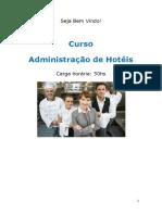 Curso Administracao de Hoteis(1).pdf