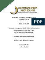 TE-109.pdf