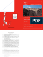 2013 - Carta Guatacondo Texto.pdf