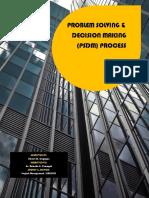 RESEARCH (Project Management PSDM).docx